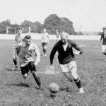 Football_at_the_1912_Summer_Olympics_-_Finland_v.s._Italy
