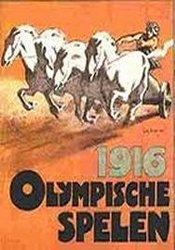 jo-1916