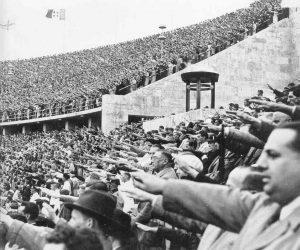 Berlin-Olympics_1936