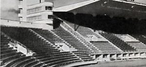 estadio olimpico helsinki